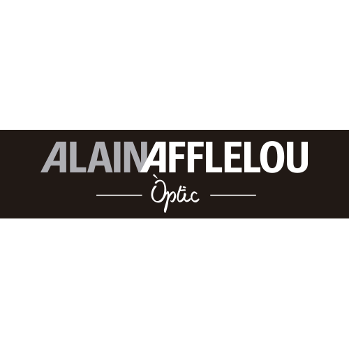 Alain/Afflelou