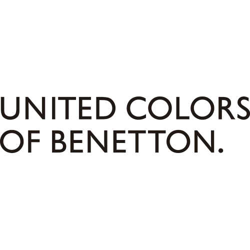 Benetton 012