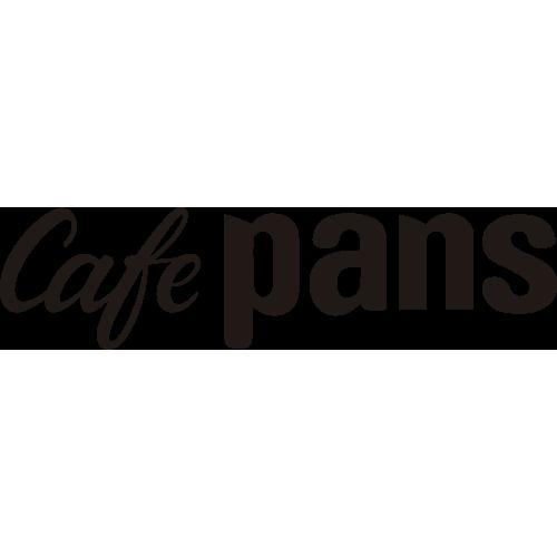 Cafè Pans