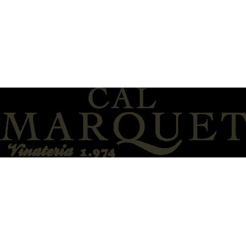 Cal Marquet