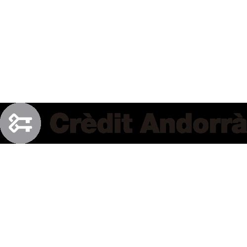 Crèdit Andorrà