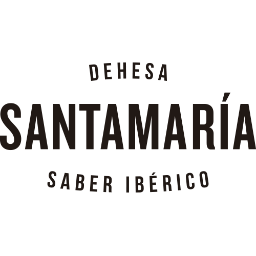 Dehesa Santa María