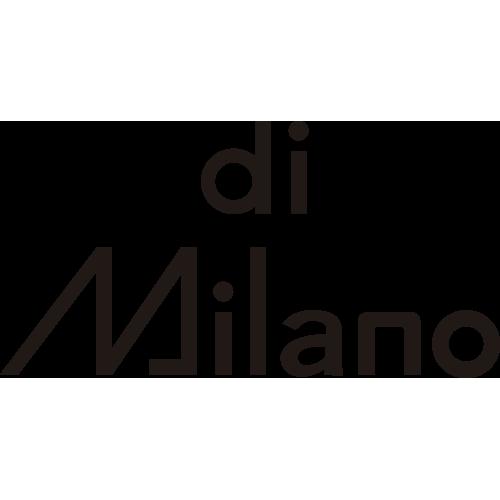 Di Milano