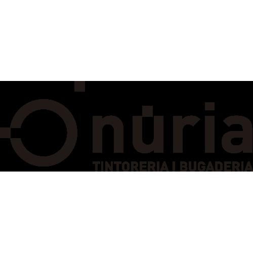 Núria Tintoreria