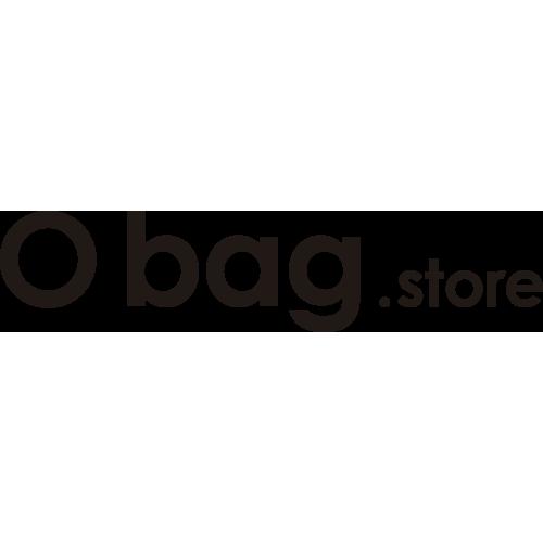 O Bag.Store