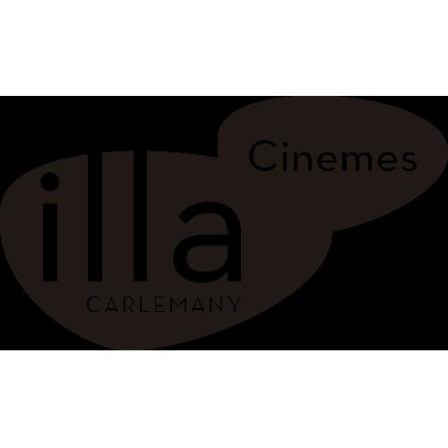Cinemes Illa
