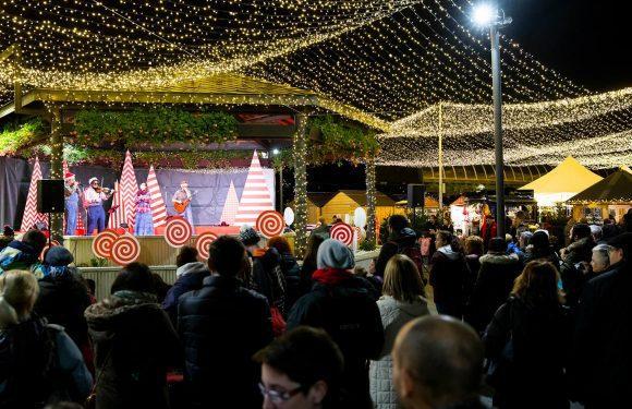 El Nadal a Andorra