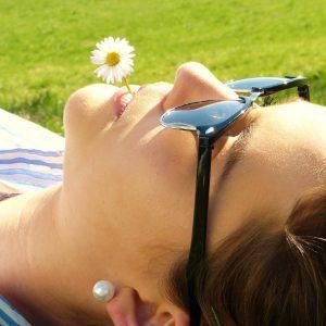 Com cuidar la nostra pell després de l'estiu