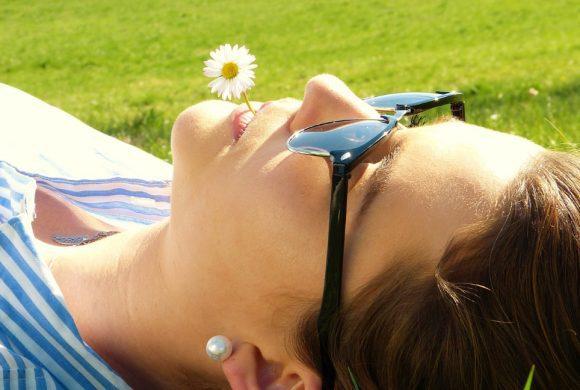 Comment prendre soin de notre peau après l'été
