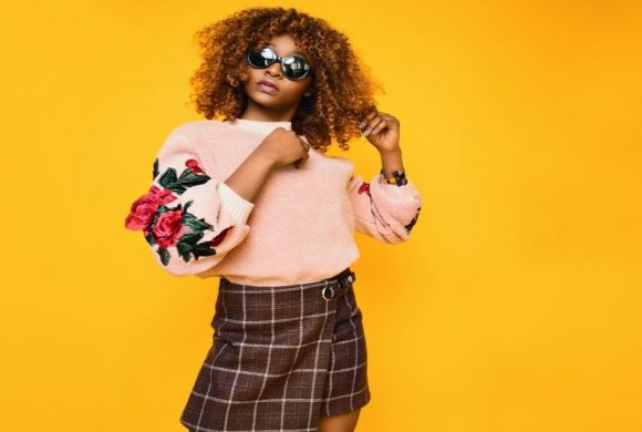 Les tendències de moda d'aquesta tardor