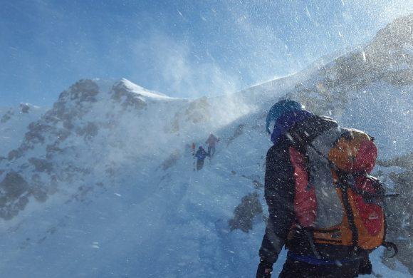 Com preparar-se físicament per l'arribada dels esports de neu