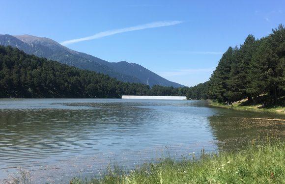 Gaudir Andorra descobrint la natura