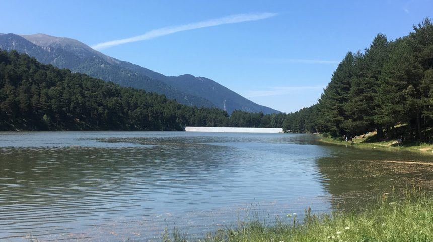Disfrutar de Andorra descubriendo su naturaleza