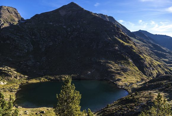Andorra, a sure-fire plan for the summer