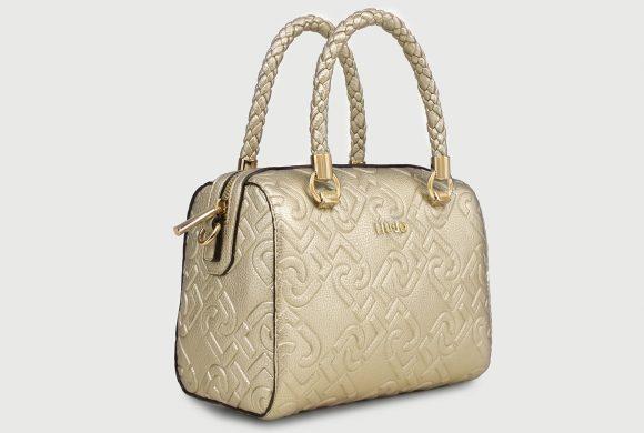 Handbags, a way of life at illa Carlemany