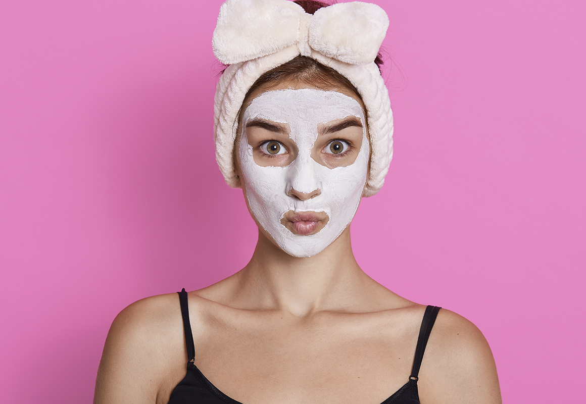 The best version of you,  at illa Carlemany's specialised beauty shops