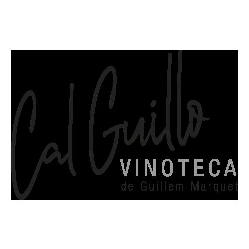 Cal Guillo