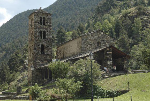 Profiter d'Andorre pendant la Semaine sainte