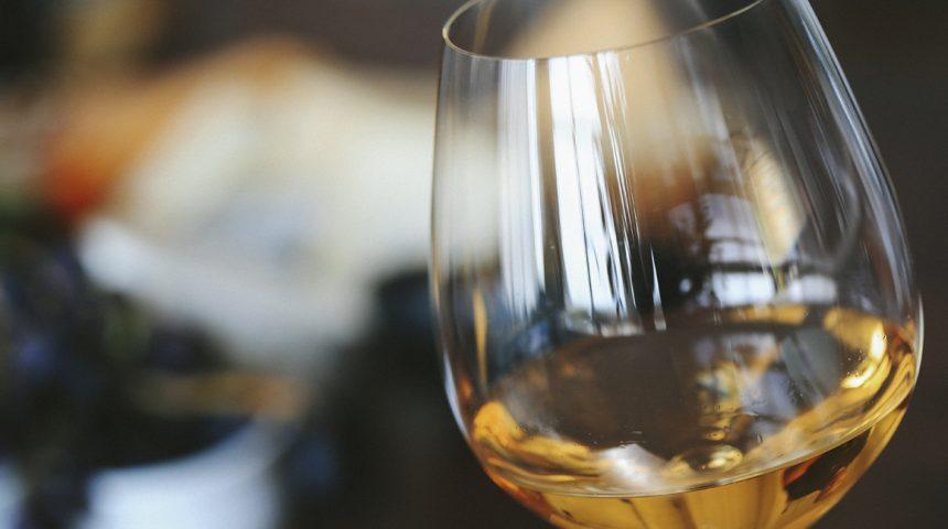 Quins són els millor vins?