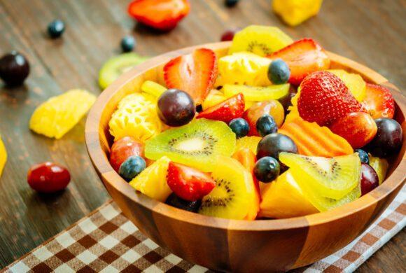 Amanides d'estiu, festival de sabors!