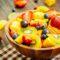 Salades estivales, festival de saveurs !