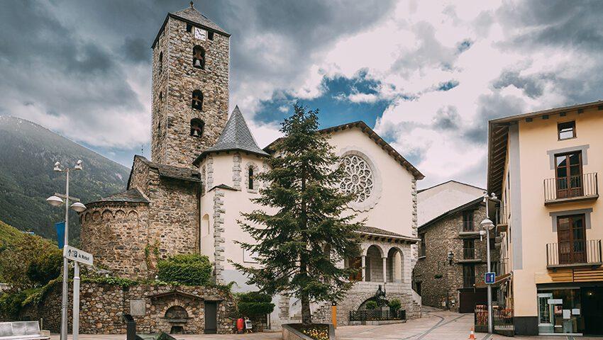 De motius per a descobrir Andorra, n'hi ha molts!