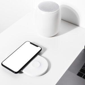 Estalvieu bateria del mòbil