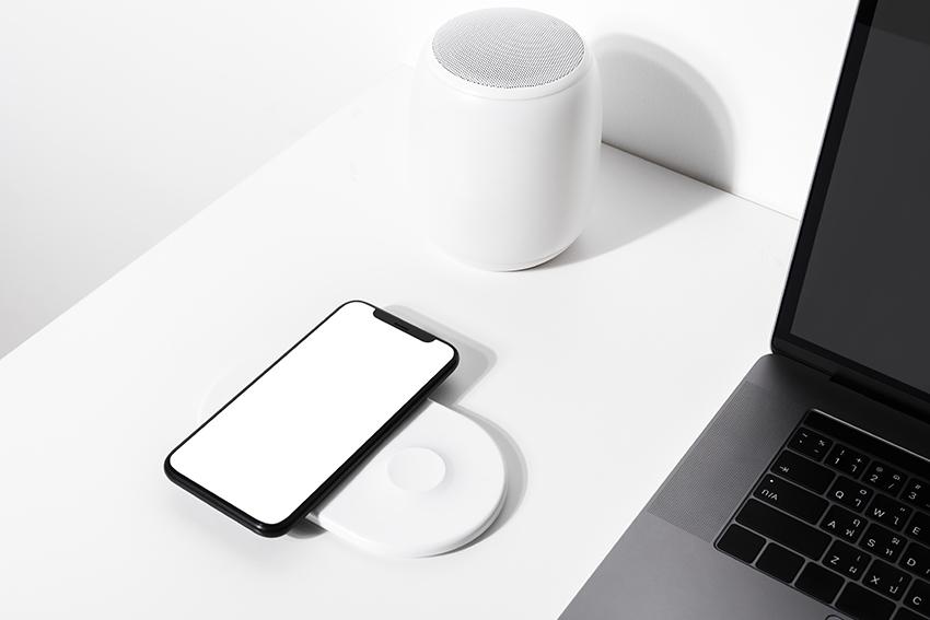 Ahorra batería de tu móvil